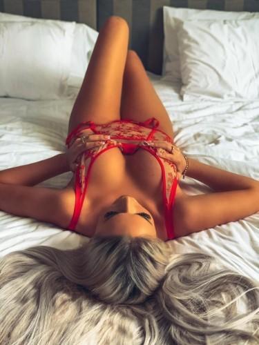 Sex ad by escort Nomi (22) in Ankara - Photo: 7
