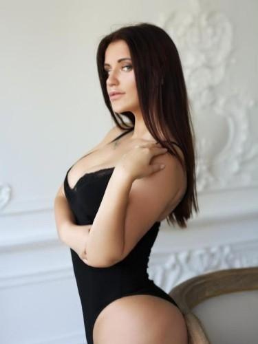 Sex ad by escort Lily (23) in Ankara - Photo: 6