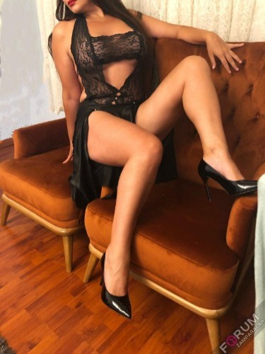 Sex ad by escort Zeyna24 (30) in Istanbul - Photo: 1