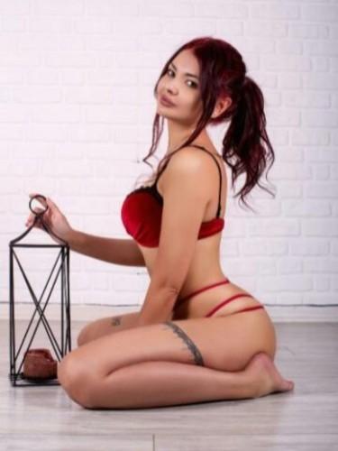 Sex ad by escort Vika (23) in Ankara - Photo: 6
