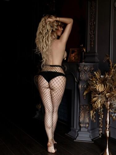 Sex ad by escort Julia (25) in Izmir - Photo: 6