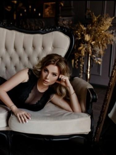 Sex ad by escort Julia (25) in Izmir - Photo: 7