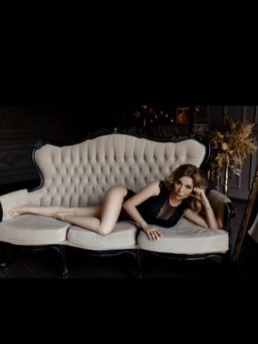 Sex ad by escort Julia (25) in Izmir - Photo: 5