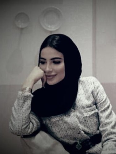 Sex ad by escort Irem (25) in Istanbul - Photo: 3