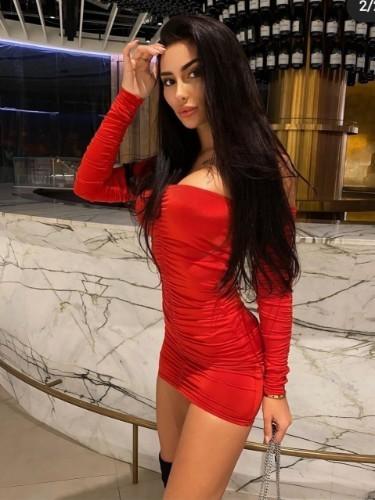 Sex ad by kinky escort Yulia bebe (24) in Istanbul - Photo: 5
