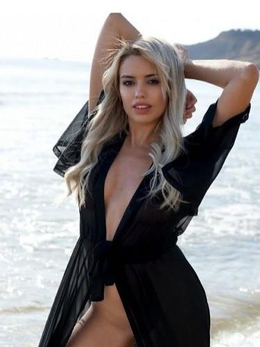 Sex ad by escort Yasmin (28) in Antalya - Photo: 1