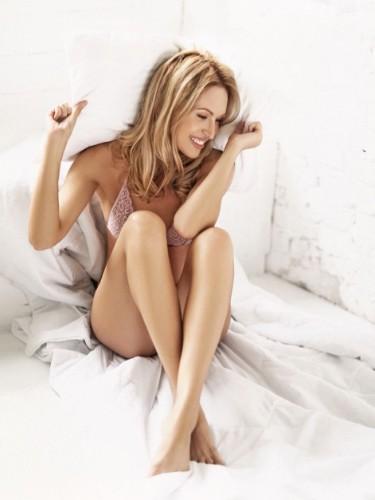 Sex ad by kinky escort Masha (22) in Istanbul - Photo: 4