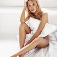 RussianQueens - Sex ads of the best escort agencies in Manisa - Masha