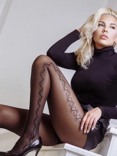 Sex ad by kinky escort Masha (20) in Istanbul - Photo: 6