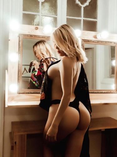 Sex ad by kinky escort Ximena (22) in Ankara - Photo: 2