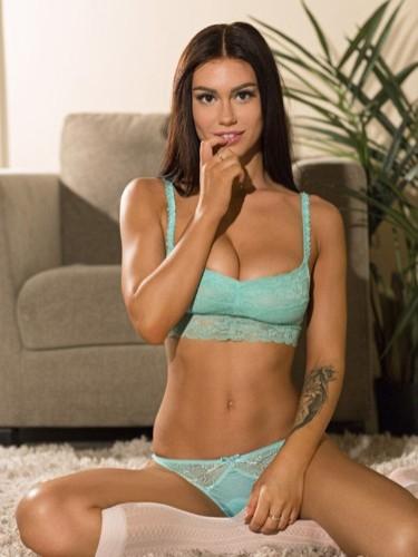 Sex ad by escort Nata (24) in Ankara - Photo: 1