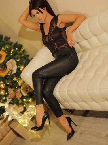 Sex ad by escort Nata (24) in Ankara - Photo: 6
