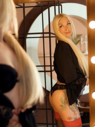 Sex ad by escort Milka (21) in Fethiye - Photo: 2