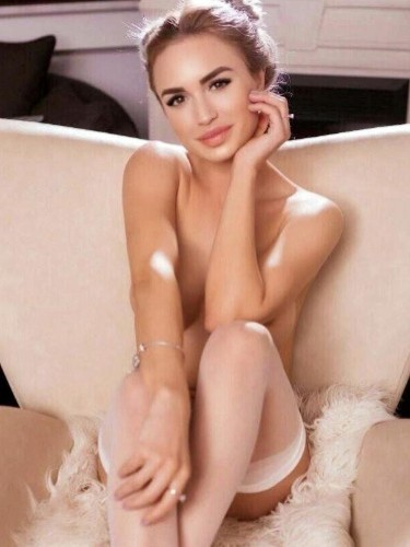 Sex ad by kinky escort Diana Vip (22) in Istanbul - Photo: 1
