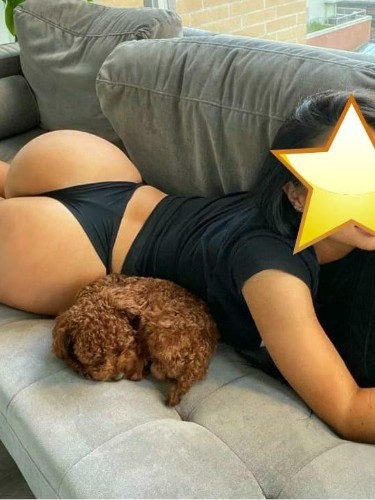 Sex ad by kinky escort Simaycat (26) in Istanbul - Photo: 7