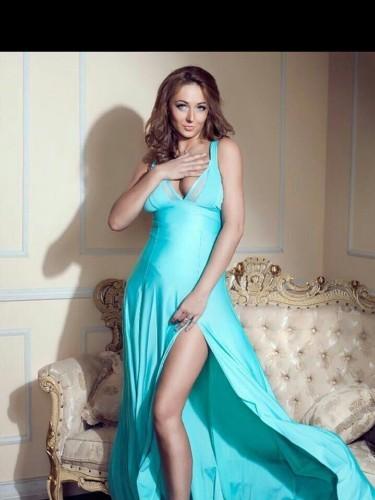 Sex ad by escort Lara (23) in Istanbul - Photo: 4