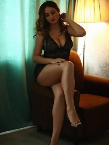 Sex ad by escort Lara (23) in Istanbul - Photo: 6