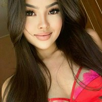 Exclusive models - Sex ads of the best escort agencies in Corlu - Kely