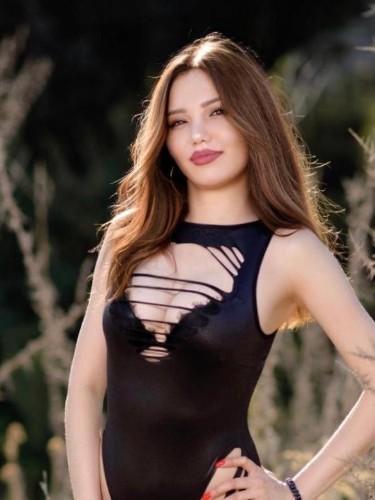 Sex ad by kinky escort Veronika (23) in Izmir - Photo: 4