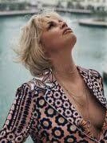 Sex ad by kinky escort Helgafrutti (26) in Istanbul - Photo: 3