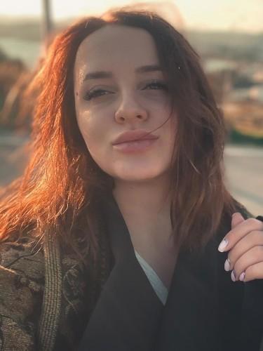 Sex ad by escort Kira (24) in Izmir - Photo: 5