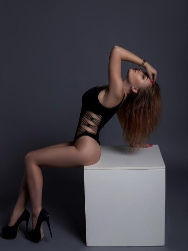Sex ad by escort Lina (20) in Istanbul - Photo: 2