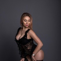 Fire Desire - Sex ads of the best escort agencies in Istanbul - Lina