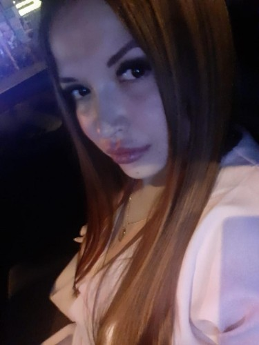 Sex ad by escort Dalya (24) in Istanbul - Photo: 5