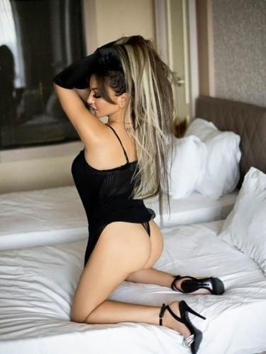 Sex ad by escort Sharon (24) in Ankara - Photo: 6