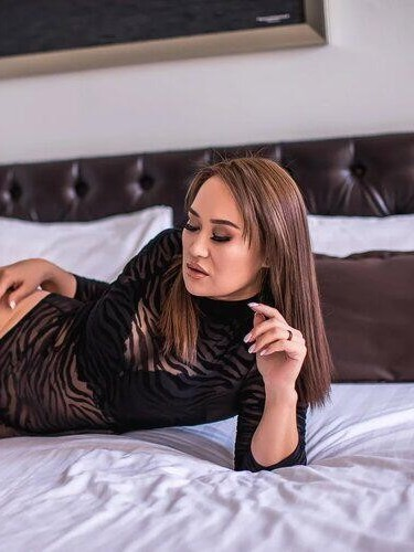 Sex ad by escort Sofia (26) in Istanbul - Photo: 3