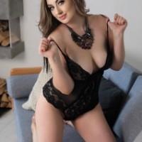 Lolita Girl - Sex ads of the best escort agencies in Istanbul - Eva