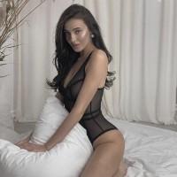 Princesses of Istanbul - Sex ads of the best escort agencies in Istanbul - Alia