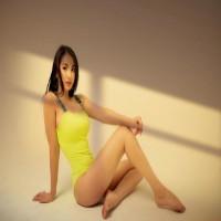 Lolita Girl - Sex ads of the best escort agencies in Istanbul - Karina