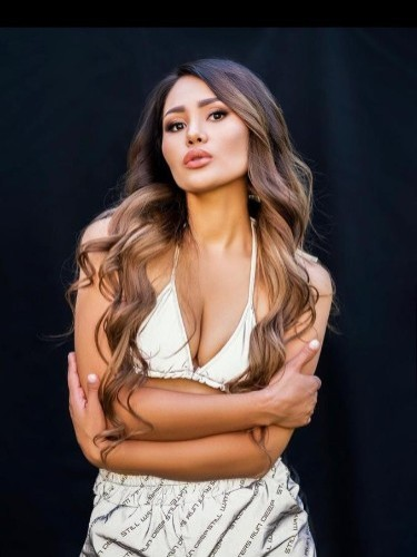 Sex ad by escort Ketty (23) in Istanbul - Photo: 5