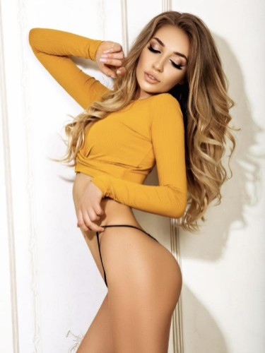 Sex ad by kinky escort Bagira (21) in Istanbul - Photo: 5