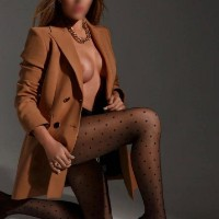 Madame Adler - Sex ads of the best escort agencies in Eskisehir - Rebecca