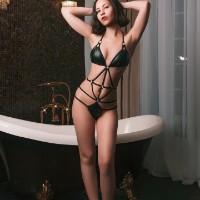 7VipGirls - Sex ads of the best escort agencies in Manisa - Anna Vip