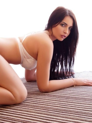 Sex ad by kinky escort Eva (24) in Istanbul - Photo: 7