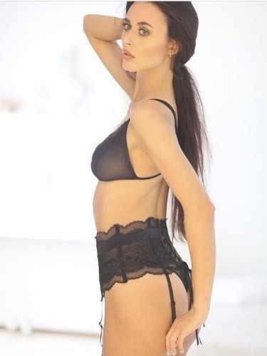 Sex ad by kinky escort Dolly (22) in Istanbul - Photo: 4