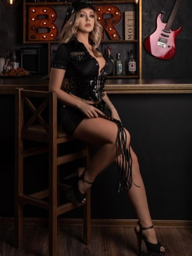 Sex ad by kinky escort Serena Prd (24) in Istanbul - Photo: 7