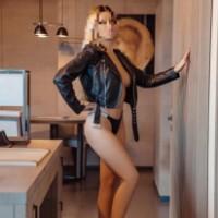 NewBaby - Sex ads of the best escort agencies in Manisa - Erika