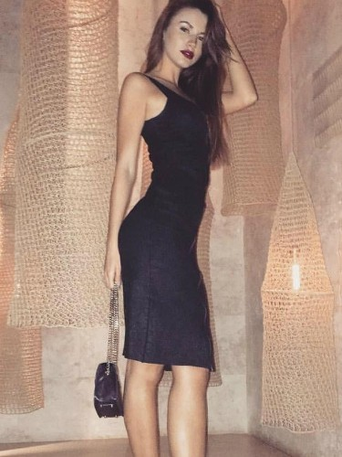 Sex ad by kinky escort Cynthia (21) in Istanbul - Photo: 6
