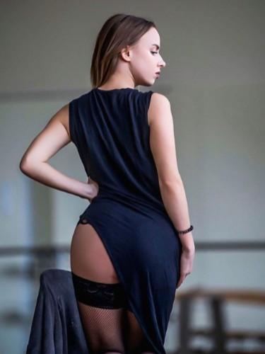 Sex ad by kinky escort Valeriya (20) in Ankara - Photo: 3