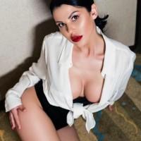 Luxury girls Istanbul - Sex ads of the best escort agencies in Manisa - Magu Vip