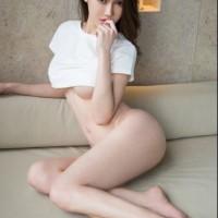 Exclusive models - Sex ads of the best escort agencies in Corlu - Tadakoo