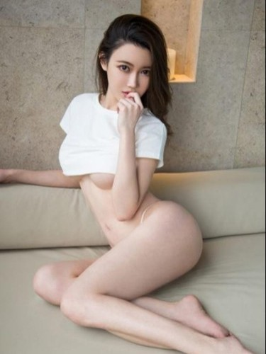 Sex ad by escort Tadakoo (22) in Istanbul - Photo: 1
