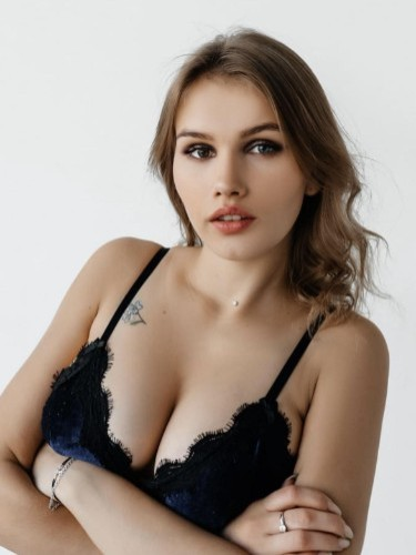 Sex ad by kinky escort Zina (23) in Istanbul - Photo: 3