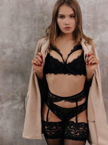 Sex ad by kinky escort Zina (23) in Istanbul - Photo: 1