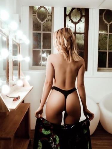 Sex ad by escort Molly (20) in Ankara - Photo: 1