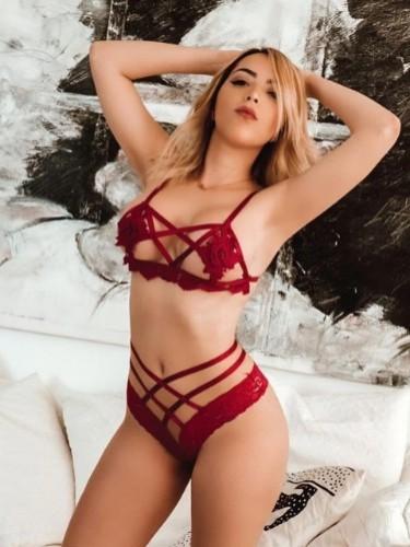 Sex ad by escort Molly (20) in Ankara - Photo: 6